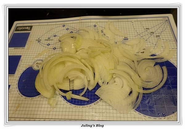 烤薯絲派做法3.JPG