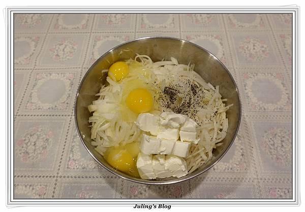 烤薯絲派做法4.JPG