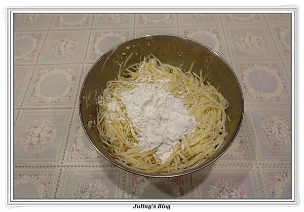 烤薯絲派做法5.JPG