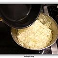 烤薯絲派做法8.JPG