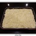 烤薯絲派做法9.JPG