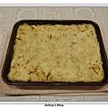 烤薯絲派做法11.JPG