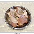 鹽焗雞腿做法2.JPG