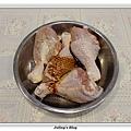 鹽焗雞腿做法3.JPG