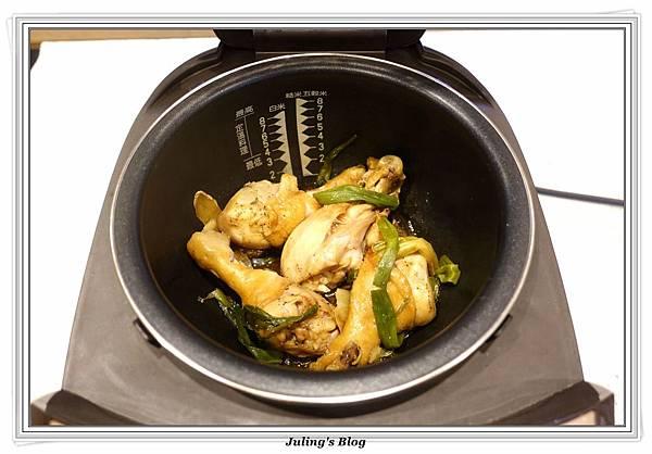 鹽焗雞腿做法11.JPG
