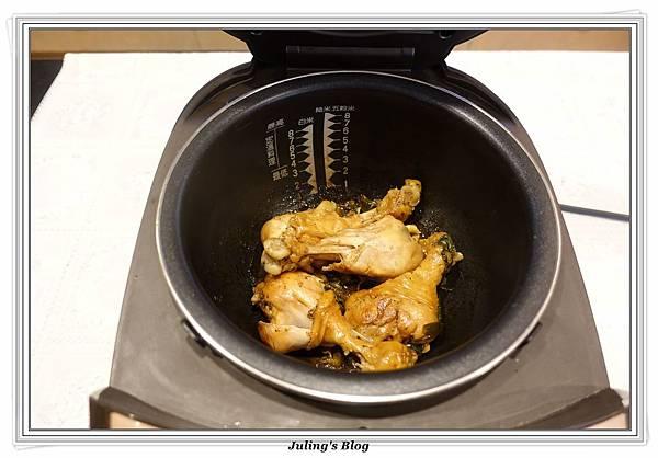 鹽焗雞腿做法12.JPG