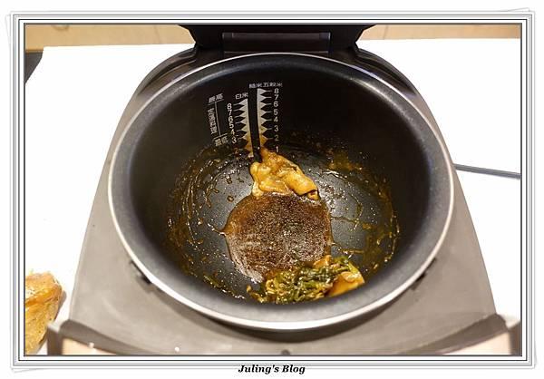 鹽焗雞腿做法13.JPG
