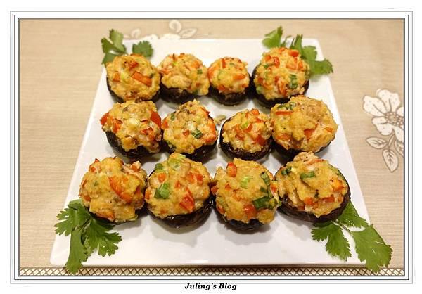 鑲蘑菇2.JPG
