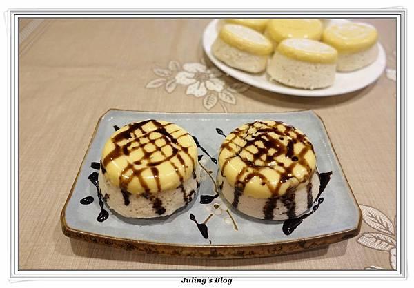 布丁蛋糕1.JPG
