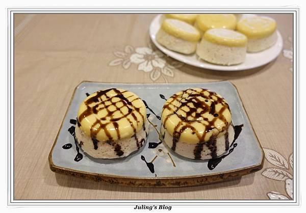 布丁蛋糕2.JPG