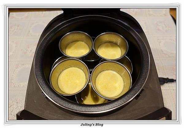 布丁蛋糕做法6.JPG