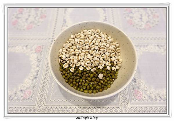 綠豆薏仁漿做法2.JPG
