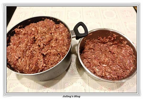 韓式烤肉醬紅糟香腸做法2.JPG