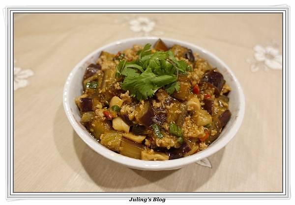 鮑菇茄肉醬1.JPG