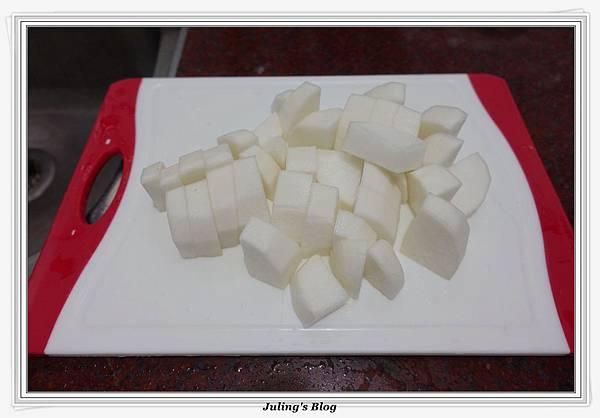關東煮做法1.JPG