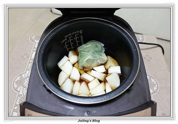 關東煮做法3.JPG