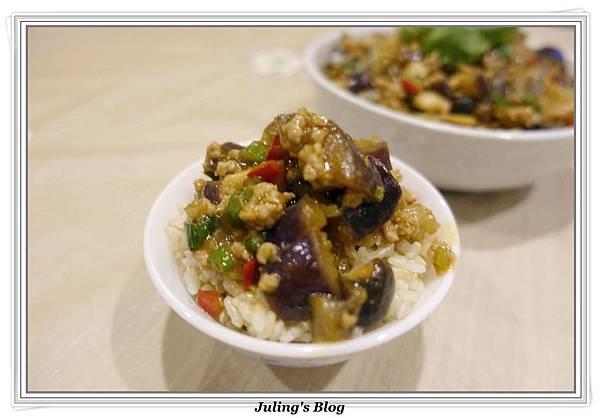 鮑菇茄肉醬4.JPG