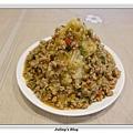 火山薯泥2.JPG