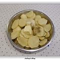 火山薯泥做法11.JPG