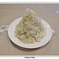 火山薯泥做法13.JPG
