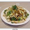 涼拌武林菜1.JPG