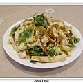 涼拌武林菜2.JPG