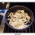 涼拌武林菜做法4.JPG
