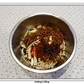 涼拌武林菜做法5.JPG