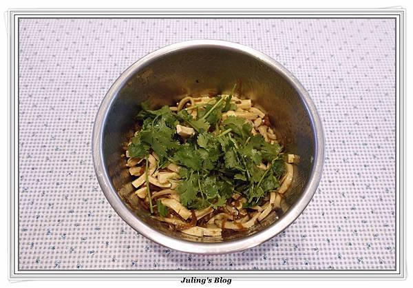 涼拌武林菜做法6.JPG