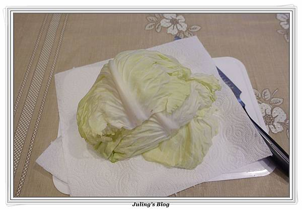涼拌武林菜做法7.JPG
