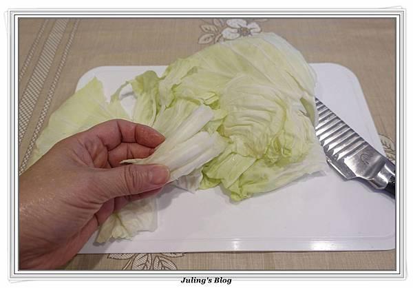 涼拌武林菜做法8.JPG