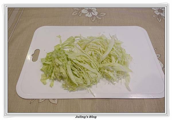 涼拌武林菜做法9.JPG