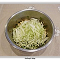 涼拌武林菜做法10.JPG