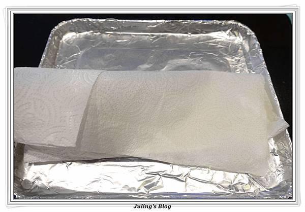 糯米粉韭菜盒子做法26.JPG