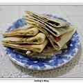 發麵薄餅(蔥蛋、芝麻)3.JPG