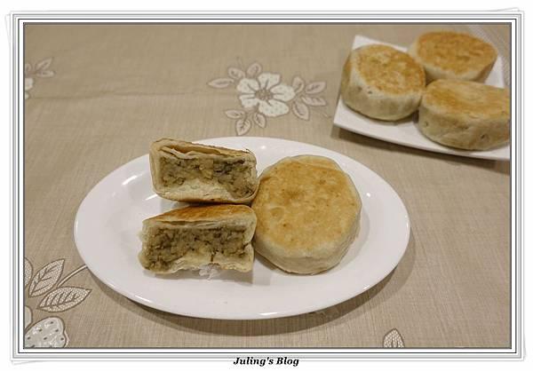 綠豆酥餅1.JPG