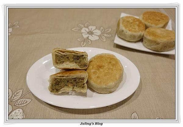 綠豆酥餅2.JPG