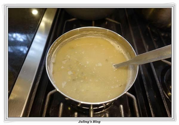 綠豆酥餅做法2.JPG