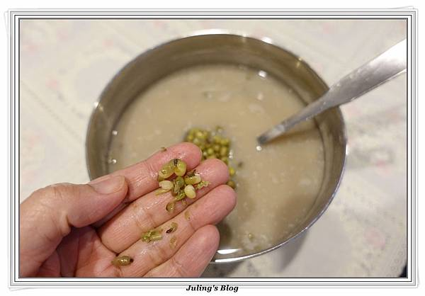 綠豆酥餅做法3.JPG