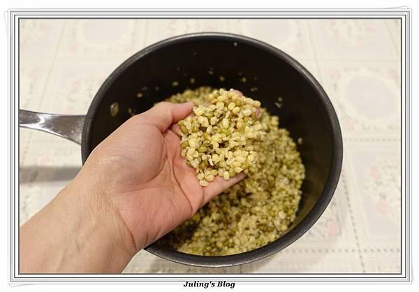 綠豆酥餅做法5.JPG