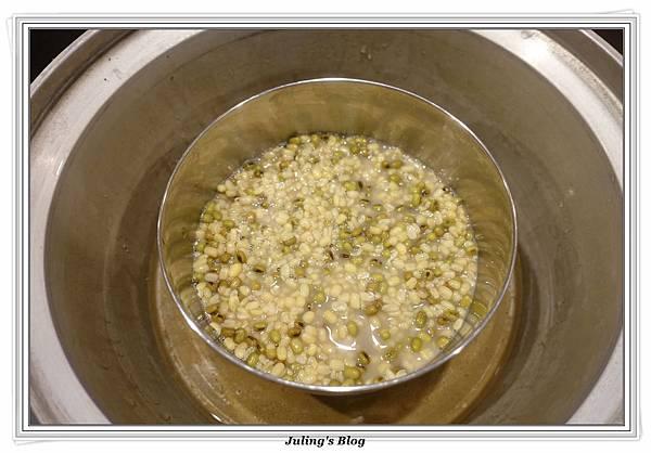 綠豆酥餅做法6.JPG