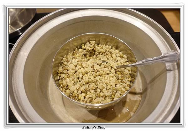 綠豆酥餅做法7.JPG