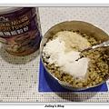 綠豆酥餅做法8.JPG