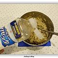 綠豆酥餅做法9.JPG