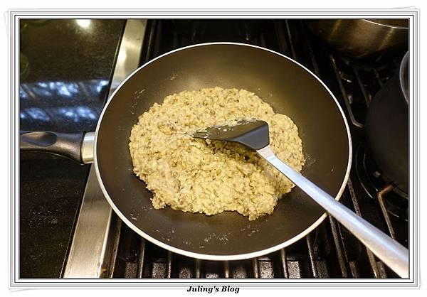 綠豆酥餅做法10.JPG