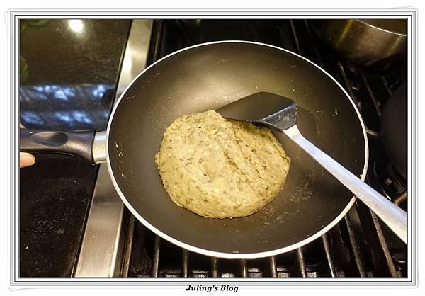 綠豆酥餅做法11.JPG