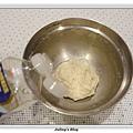 綠豆酥餅做法15.JPG