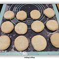綠豆酥餅做法26.JPG