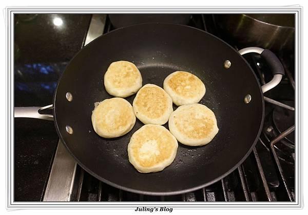 綠豆酥餅做法28.JPG