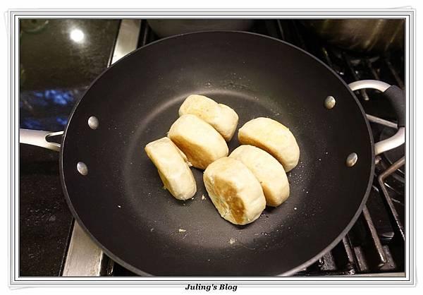 綠豆酥餅做法29.JPG